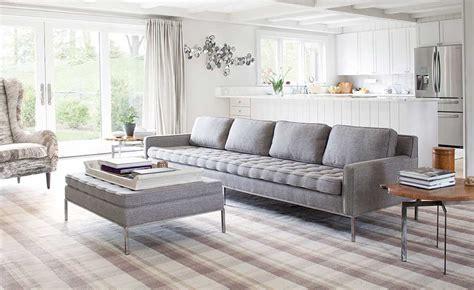 scandinavian style wohnen 12 cosy scandinavian style interiors homebuilding