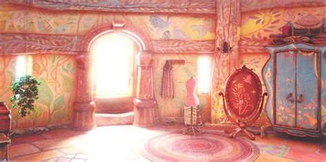 rapunzel bedroom walt disney characters images walt disney backgrounds