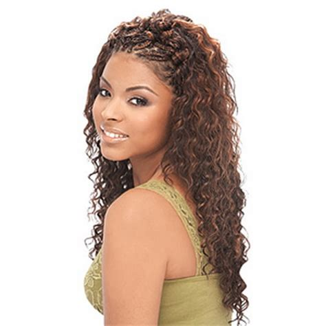 pictures of individual braids hairstyles individual braid hairstyles