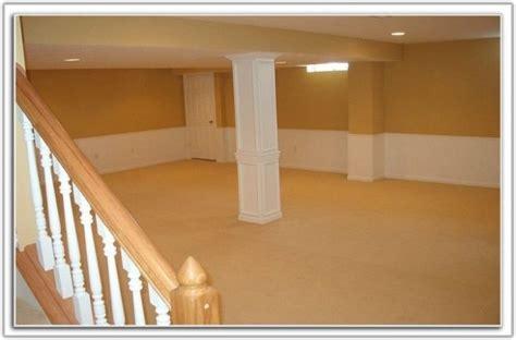 Garage Floor Paint Drylok Epoxy Concrete Floor Paint Home Depot Flooring Home