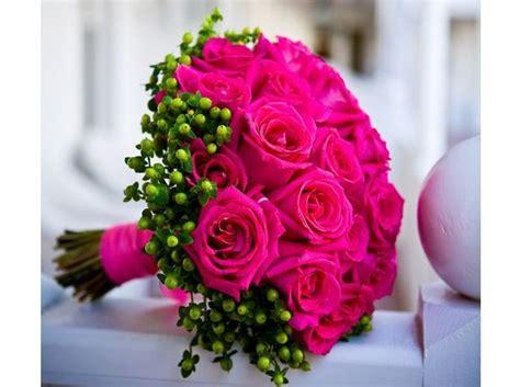 Decoration Mariage Fleur by Fleurs Mariage D 233 Coration