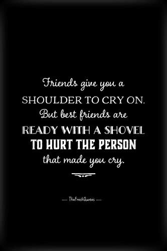quotes about best friends beautiful friendship quotes with images the fresh quotes