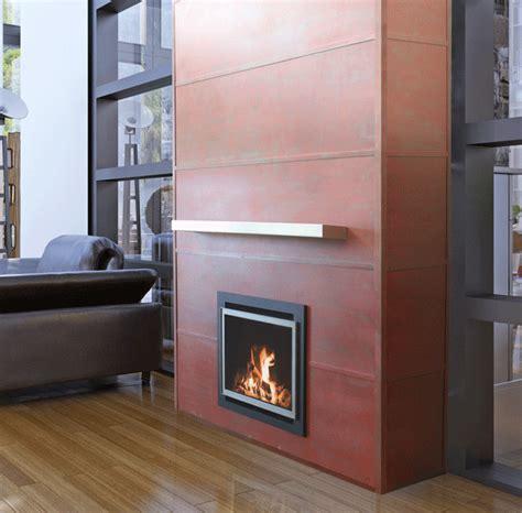 steel fireplace mantel shelf fireplaces