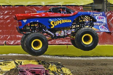 monster truck jam columbus ohio themonsterblog com we know monster trucks monster