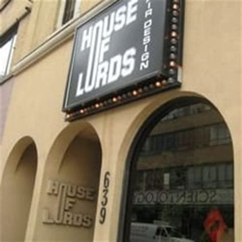 house of lords hair design house of lords hair design hair salons toronto on yelp