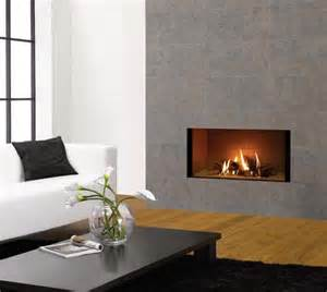 fireplace solutions gallery 171 fireplace solutions