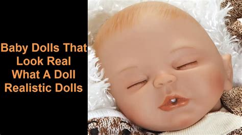 sock monkey business real life baby dolls life like realistic baby dolls baby dolls that look real