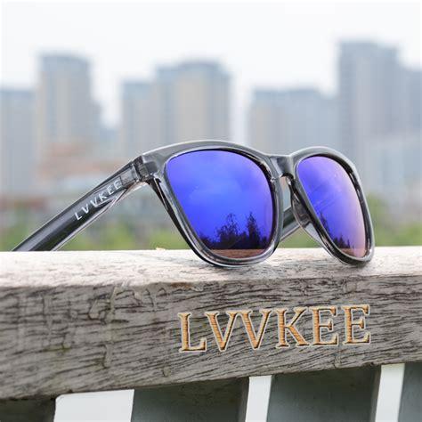 Story New Brand Design Sports Sunglasses Top Quality Fashion 1 spain sells sport eyewear brand designer