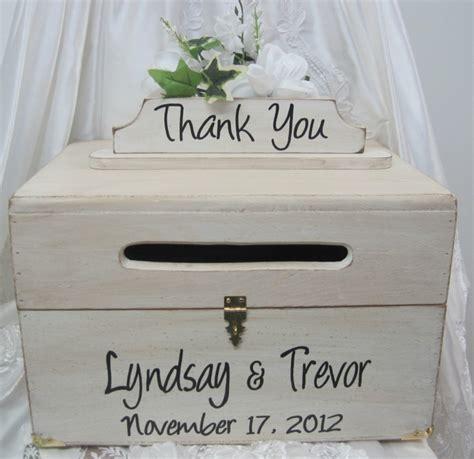 Wedding Envelope Box With Lock by Urne De Mariage 40 Id 233 Es Originales