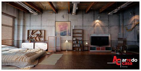 acquisto mobili usati roma ritiro gratuito cambia la tua vecchia cucina con una febal 232 una proposta