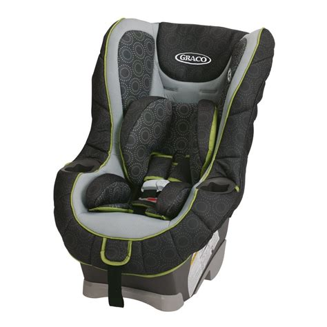 graco my ride 65 convertible car seat cover graco my ride 65 convertible car seat 28