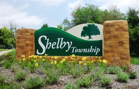 shelby township mi shelby charter township michigan wikipedia