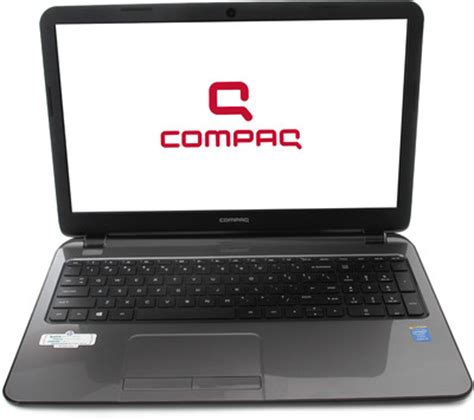 best gaming budget laptops under rs.35,000 in india