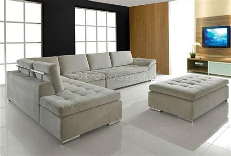 sofa reclinavel sofa para sala 187 ideias de cores para sala como escolher