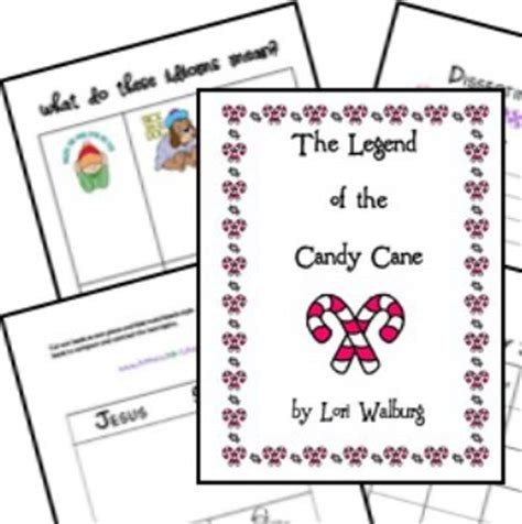 quot thoughts of our friendship quot christmas printable card free printable christmas math worksheets middle school