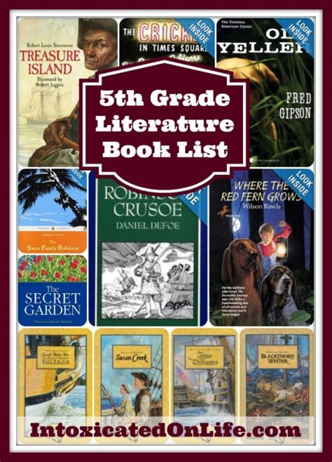 biography books for 5th graders biography mystery fantasy realistic fiction historical