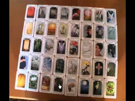 lenormandkarten grosse tafel grosse tafel forum lenormandkarten alexandra zum thema
