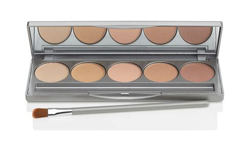 3 kinds of makeup palettes that you should own pretty makeup palettes aesthetic vizitmir com