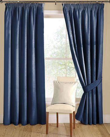 edgars curtains online blue curtains online fabric curtains blinds uk