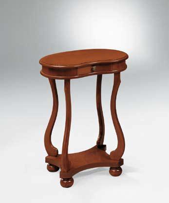 pratelli sedie 3r 539 tavolini complementi pratellisedie it sedie