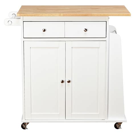 kitchen cart target butcher block kitchen cart target craftman kitchen design with moveable microwave stands on