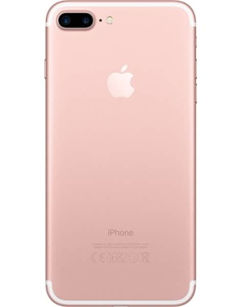 Kesing Iph 5s Model Iph 6 Gold apple iphone 7 plus 32gb gold best sim free deals
