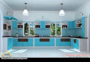 Kerala Home Interior Design Gallery by Home Interior Design Ideas Kerala Home Design And Floor