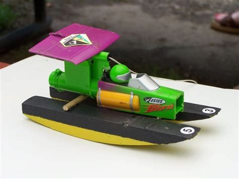cub scout regatta boat designs rocket powered regatta raingutter regatta pinterest