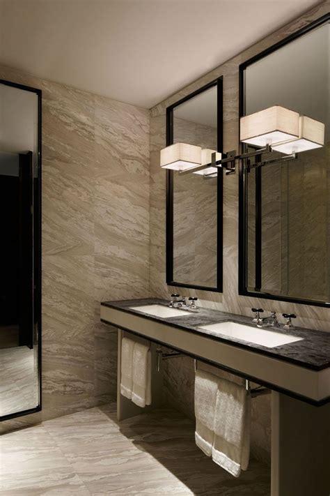 design bathrooms 101 best images about restroom ideas on trough sink restroom design and toilets