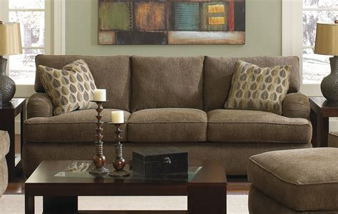 klaussner couch reviews klaussner furniture reviews furniture walpaper