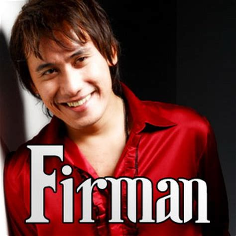 download mp3 firman kehilangan download firman kehilangan instrument gratis agusn73 blog