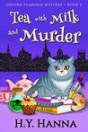 lemon curd murder an oceanside cozy mystery book 18 volume 18 books all butter shortdead by h y