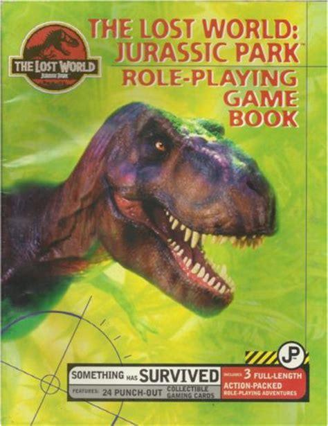 The Lost World A Novel Jurassic Park Ebook E Book the lost world jurassic park book park pedia jurassic park dinosaurs