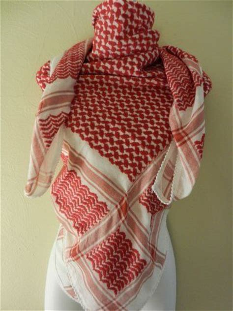 arab scarf pattern meaning 94 best images about shemagh kufiya on pinterest arab