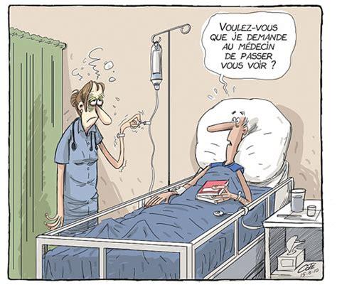 Plan 2 by Humour En Caricature La Sant 233 Est Malade Page 1