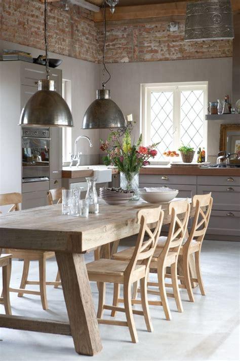 Küchentisch Und Stühle by K 252 Chentisch Le Bestseller Shop F 252 R M 246 Bel Und