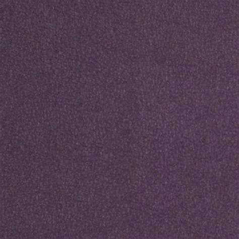 vinyl fabric upholstery vitality crushed plum purple vinyl upholstery fabric