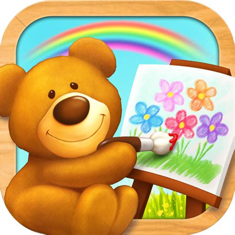doodle maker apk doodle maker draw photo appstore for android