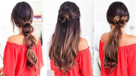 hairstyles for school luxy hair 6 reasons to wear hair extensions luxy hair