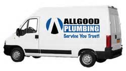 Plumbing Service Marietta Marietta Sewer Repair Pros At All Plumbing Announce