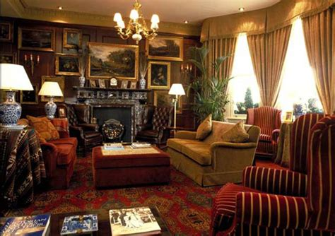 interior design history decorating styles through the ages interior design used in a commercial hotel