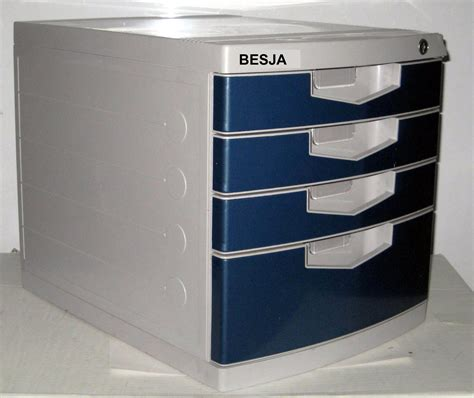 Plastic File Drawers by Filecloudmemphis