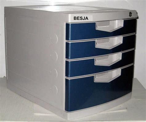 plastic rolling file cabinet filecloudmemphis