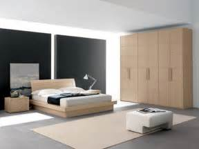 Bedroom Interior With Furniture Simple Bedroom Interior Simple Bedroom Interior Design