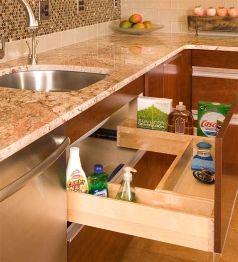 kitchen sink pull out drawer kitchen sink pull out drawer portfolio interior