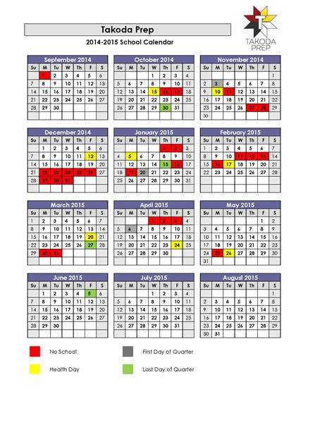 Academic Calendar Byu Search Results For Byu Academic Calendar 2014 15