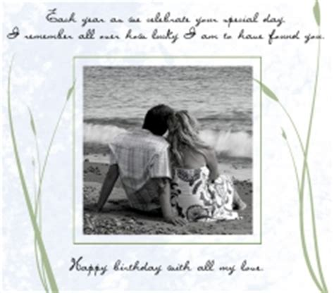 printable birthday cards for him romantic birthday cards for husband free printable new calendar
