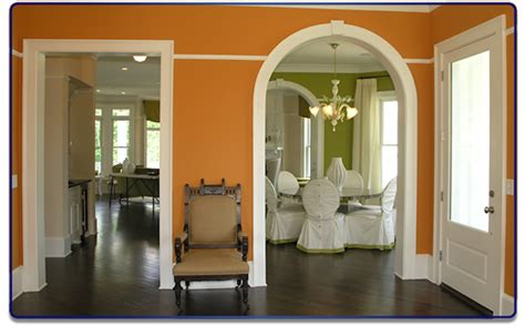 Interior Paint Ideas Home by My Home Design Home Painting Ideas 2012