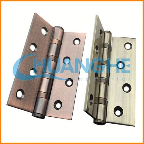 Cantilever Hinges For Cabinets by Cantilever Hinges For Cabinets Bar Cabinet