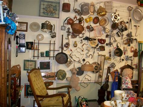 best antique shopping in texas texas antiques geronimo tx austin san antonio san